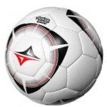 kona-size5-match-2-0.jpg_2