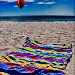 Prosoape Plaja