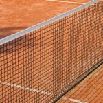 fileu tenis 3,5mm