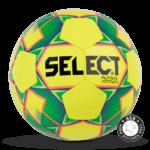 futsal_attack_shiny_yellow-green