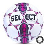 palermo_football_white_pink copy