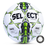 primera_ims_football_white_green copy
