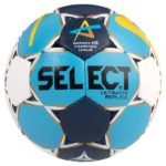 minge-handbal-select-champions-league-replica-women-600x600