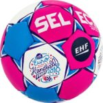 pilka-select-ultimate-replica-euro-women-france