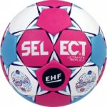 Minge handbal SELECT Ultimate Replica EURO women 2018 - creata special pentru Campionatul European de Handbal Feminin 2018.
