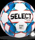 Minge fotbal Select Brillant Super