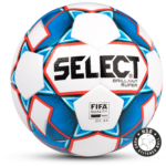 Minge fotbal Select Brillant Super