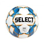 minge fotbal select Diamond 2019
